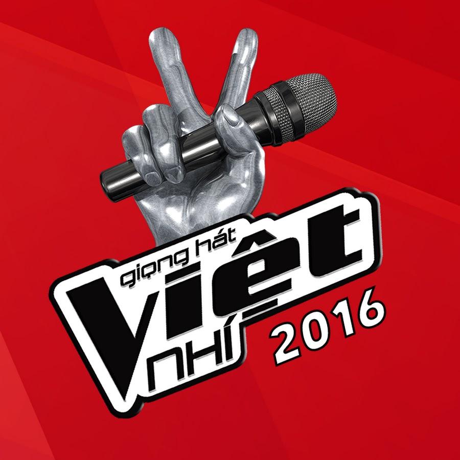 The Voice Kids : Giọng Hát Việt Nhí