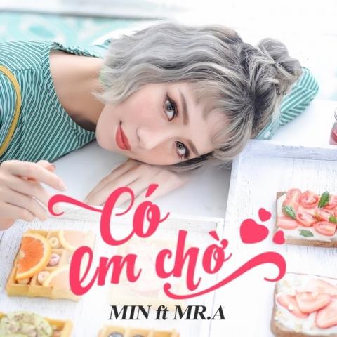MV Hot Tuyển Chọn Tháng 5 Năm 2017