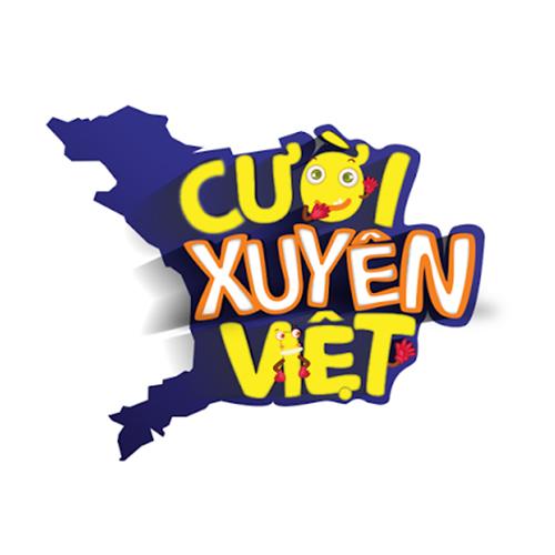 Cười Xuyên Việt