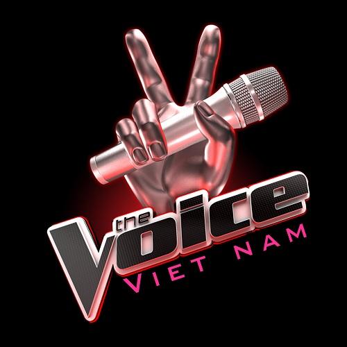 Giọng Hát Việt - The Voice