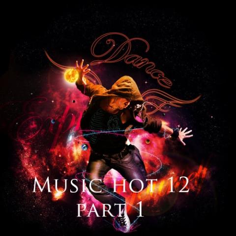 Nhạc Hot Tuần 4 Tháng 12