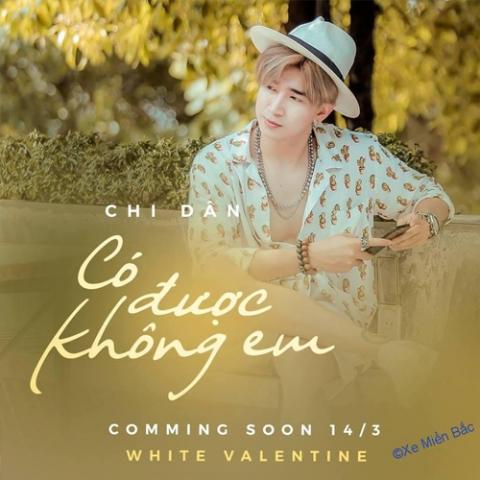 MV Hot Tuyển Chọn Tháng 3 Năm 2017