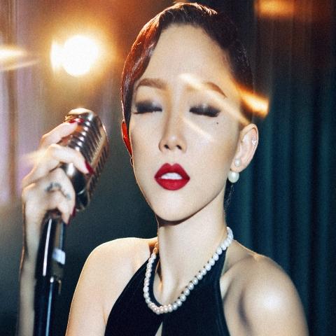 Top MV Nhạc Trẻ Hay Nhất