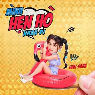 MV Hot Tuyển Chọn Tháng 7 Năm 2018