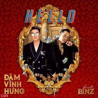 MV Hot Tuyển Chọn Tháng 8 Năm 2018