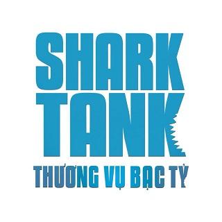 Thương Vụ Bạc Tỷ - Shark Tank Việt Nam