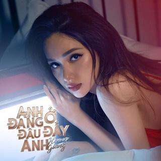 MV Hot Tuyển Chọn Tháng 11 Năm 2018